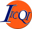 IICQI 2007 - logo