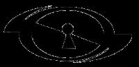 IISSQI 2008 - logo