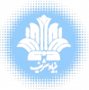Sharif Foundation logo