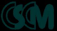 CSCM - logo