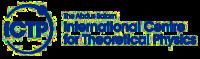 ICTP - logo