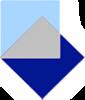 IQST logo