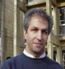 Vahid Karimipour's picture