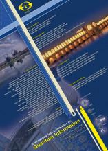 IICQI-14 poster